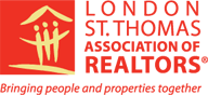 London St Thomas Realtors